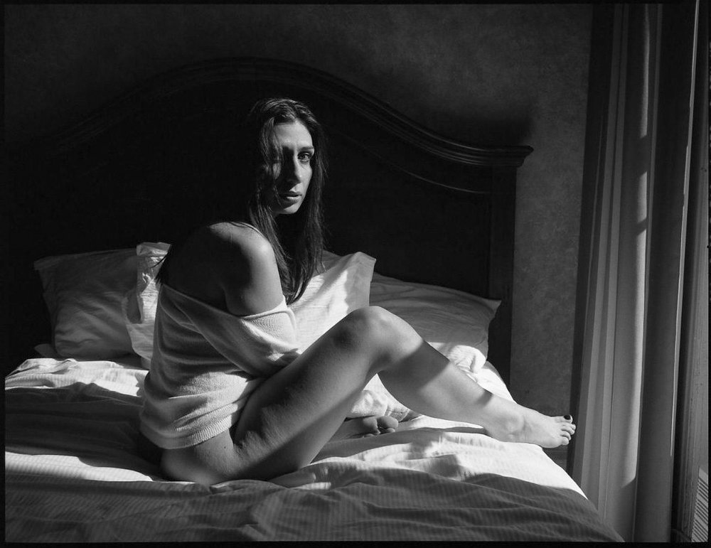valya-gtrimble-portrait-blackandwhite-film-20110222-2.jpg