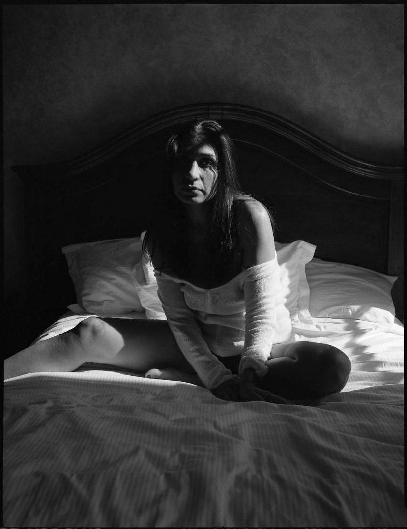 valya-gtrimble-portrait-blackandwhite-film-20110222-1.jpg