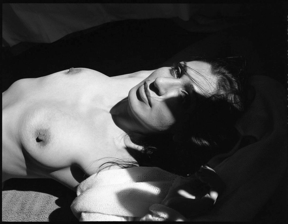 valya-gtrimble-portrait-blackandwhite-film-20110222-6.jpg