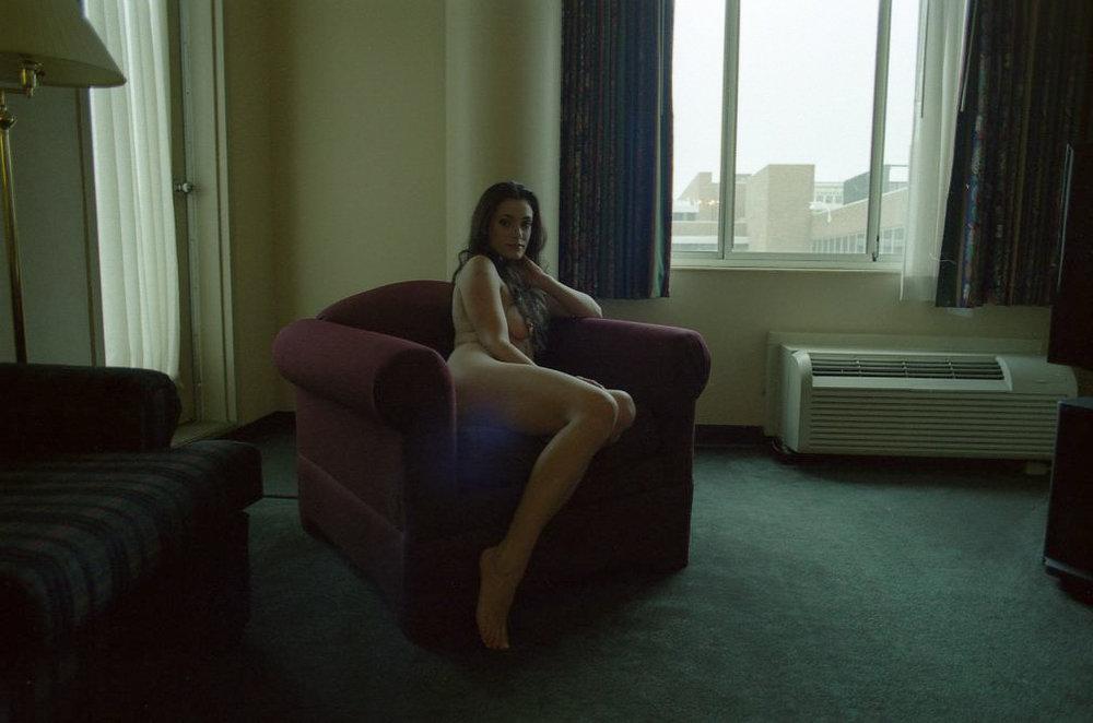 gtrimble-brennan-garfield-hotel-20120505-1.jpg