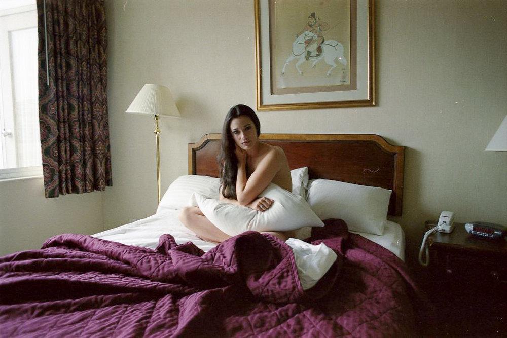 gtrimble-brennan-garfield-hotel-20120505-9.jpg