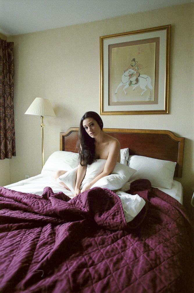 gtrimble-brennan-garfield-hotel-20120505-10.jpg