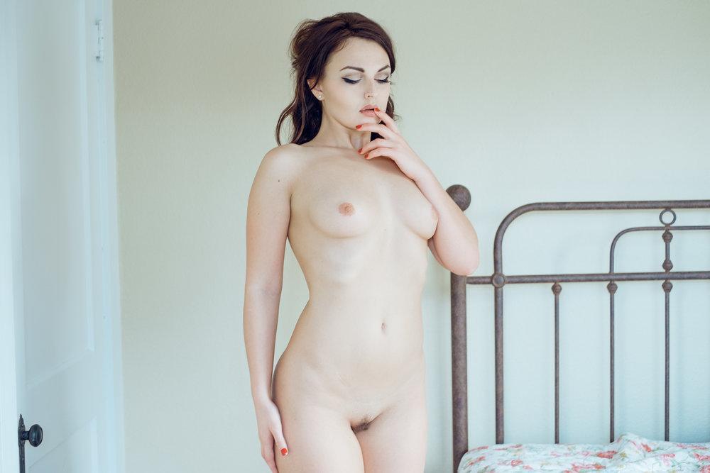 20140312_AnastasiaArteyeva_X-Pro1_447.jpg