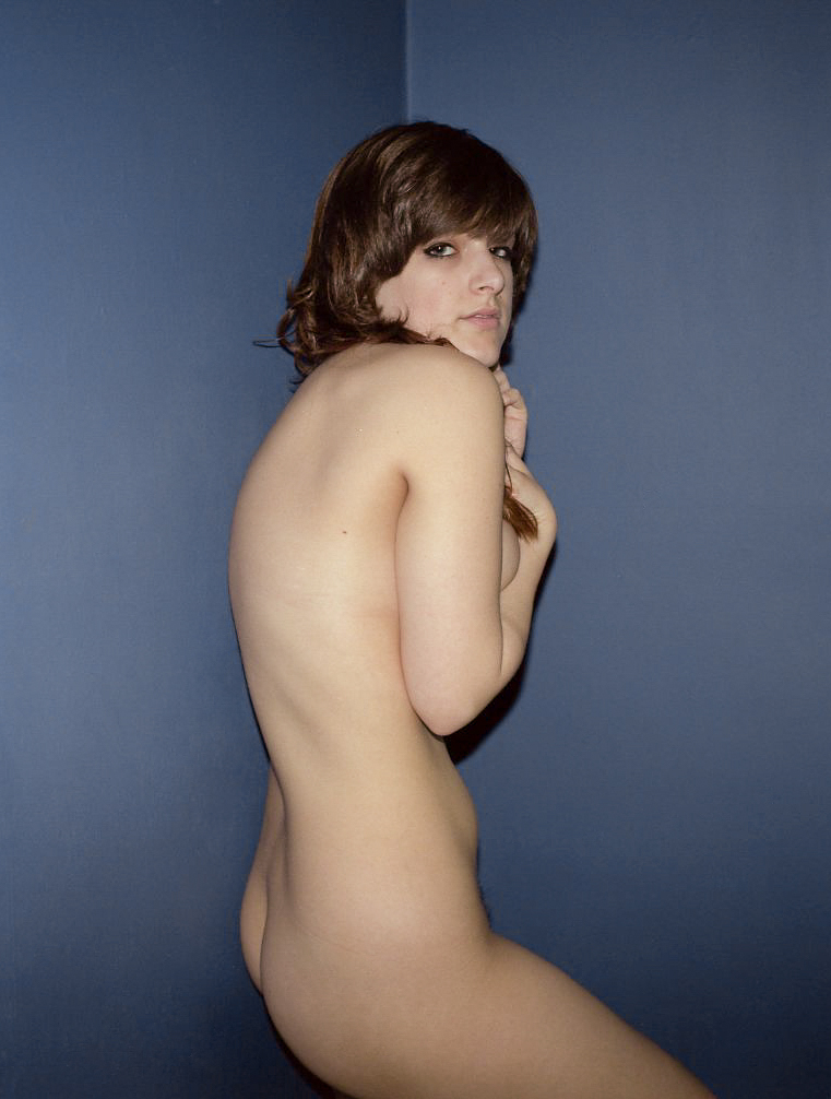 gtrimble-nix-nude-environmental-portrait-20110521-10.jpg