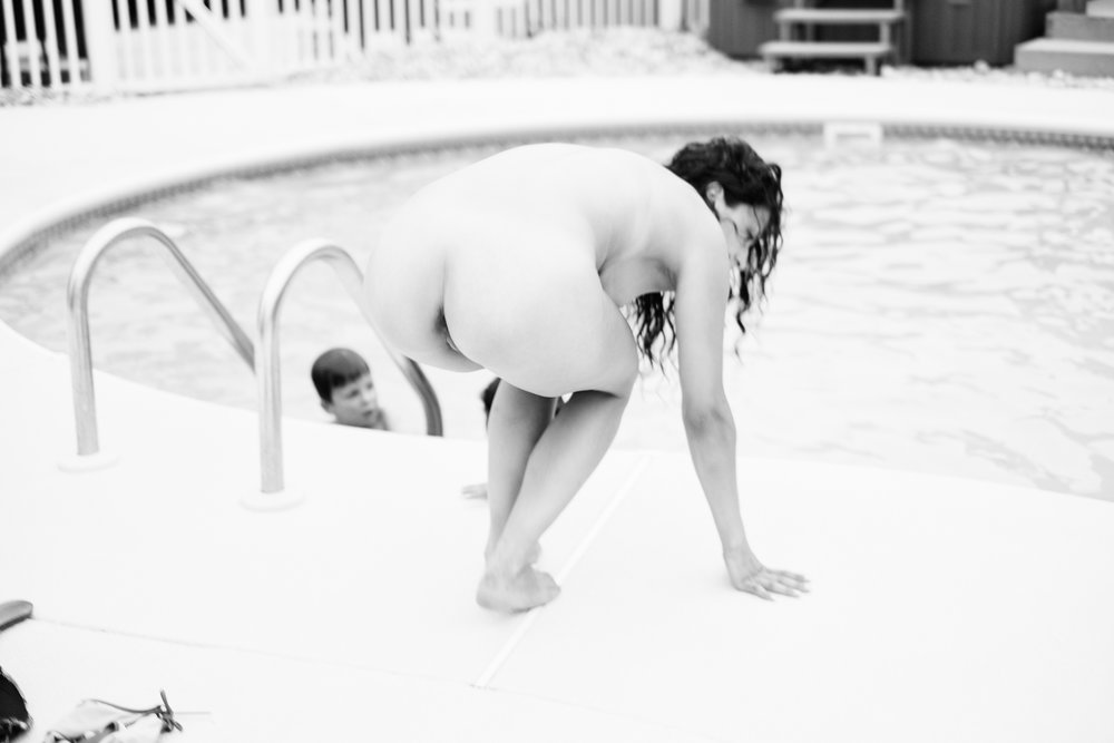 20170606-Hannah-a-day-in-the-life-pool-X-Pro2-0182-Edit.jpg