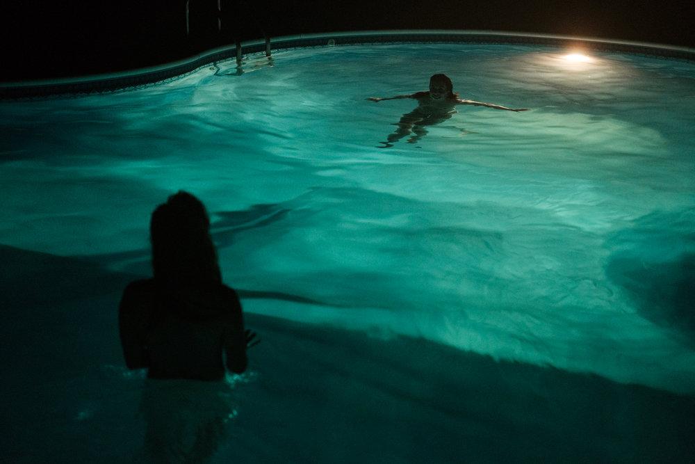 20170619-Ariane-Cassidy-Hannah-swimming-pool-X-Pro2-0022-Edit.jpg