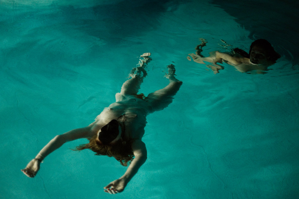20170619-Ariane-Cassidy-Hannah-swimming-pool-X-Pro2-0096-Edit.jpg