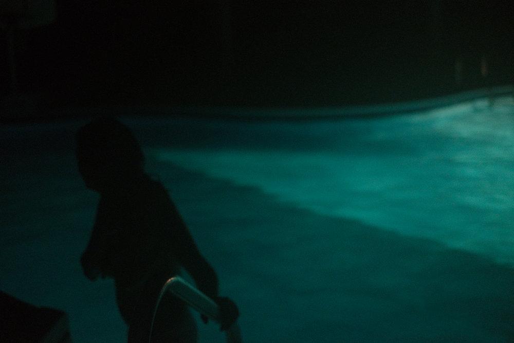 20170619-Ariane-Cassidy-Hannah-swimming-pool-X-Pro2-0346-Edit.jpg