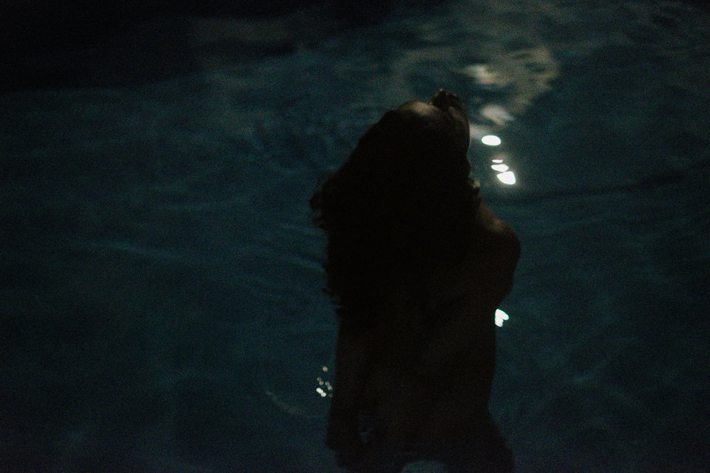20170608-Hannah-night-moon-pool-X-Pro2-0115-Edit.jpg