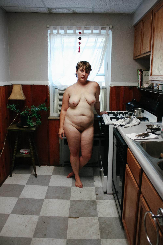 20100804-Emily-apartment-Canon EOS DIGITAL REBEL XSi-0031.jpg