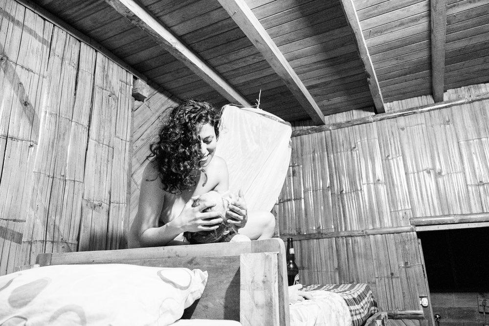 20170210-Ariane-Cassidy-Hannah-Amazon-jungle-FUJIFILM-X-Pro2-0904-Edit.jpg