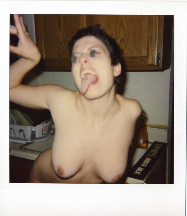 Hannah03KitchenAmandas_polaroid001.jpg