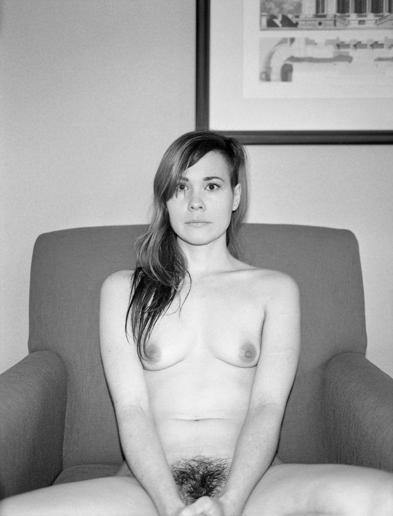 20120428-Isola-hotel-portrait-gtrimble-film-4.jpg