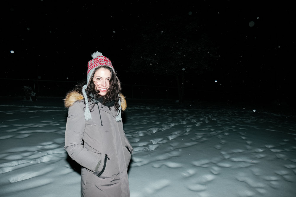 20180115-Hannah-woods-snow-X-T2-0002-Edit.jpg