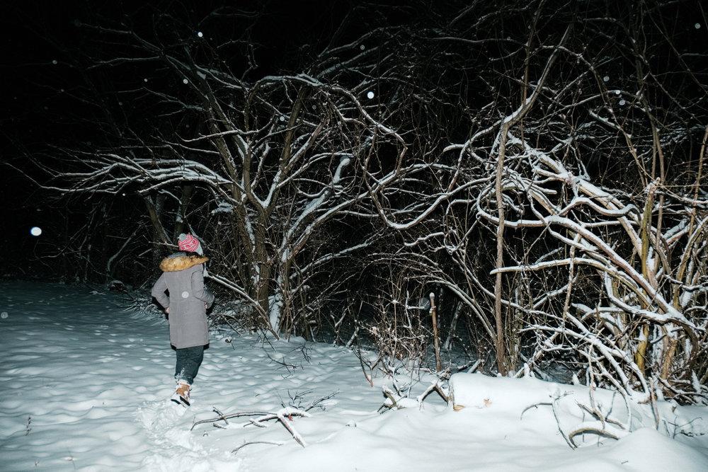 20180115-Hannah-woods-snow-X-T2-0008.jpg