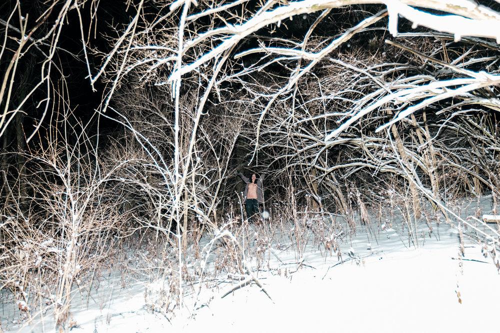 20180115-Hannah-woods-snow-X-T2-0178.jpg