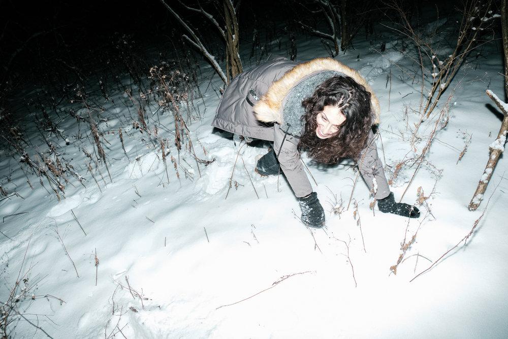 20180115-Hannah-woods-snow-X-T2-0184.jpg
