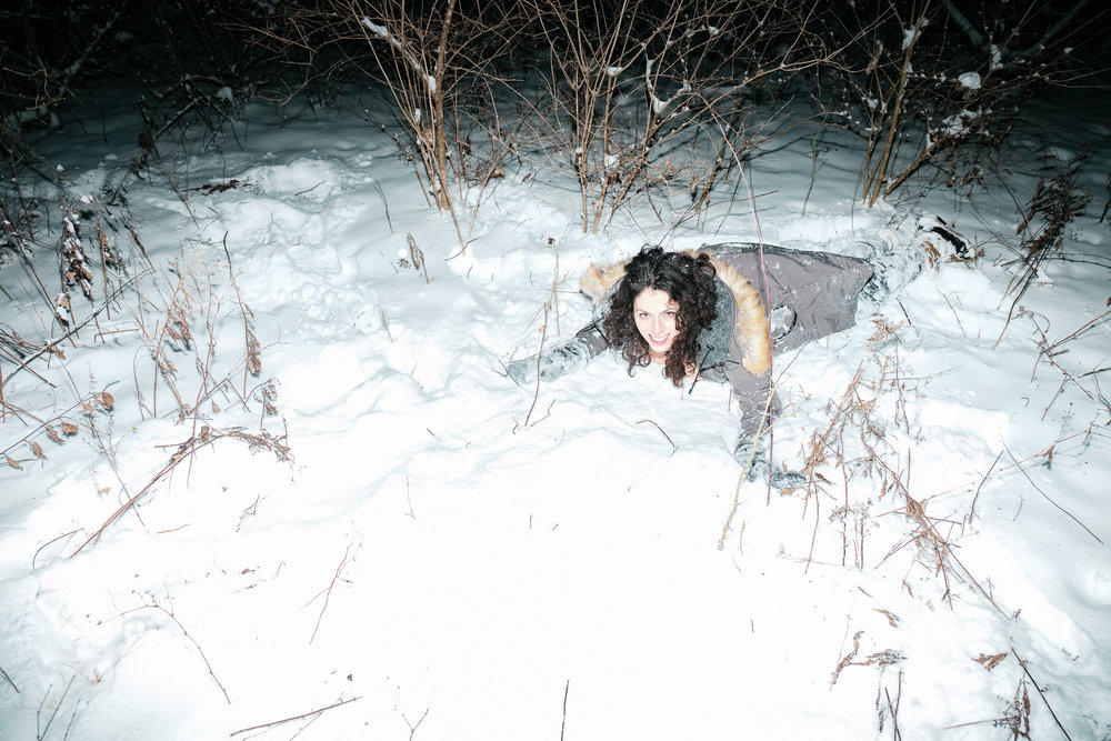 20180115-Hannah-woods-snow-X-T2-0196-Edit.jpg