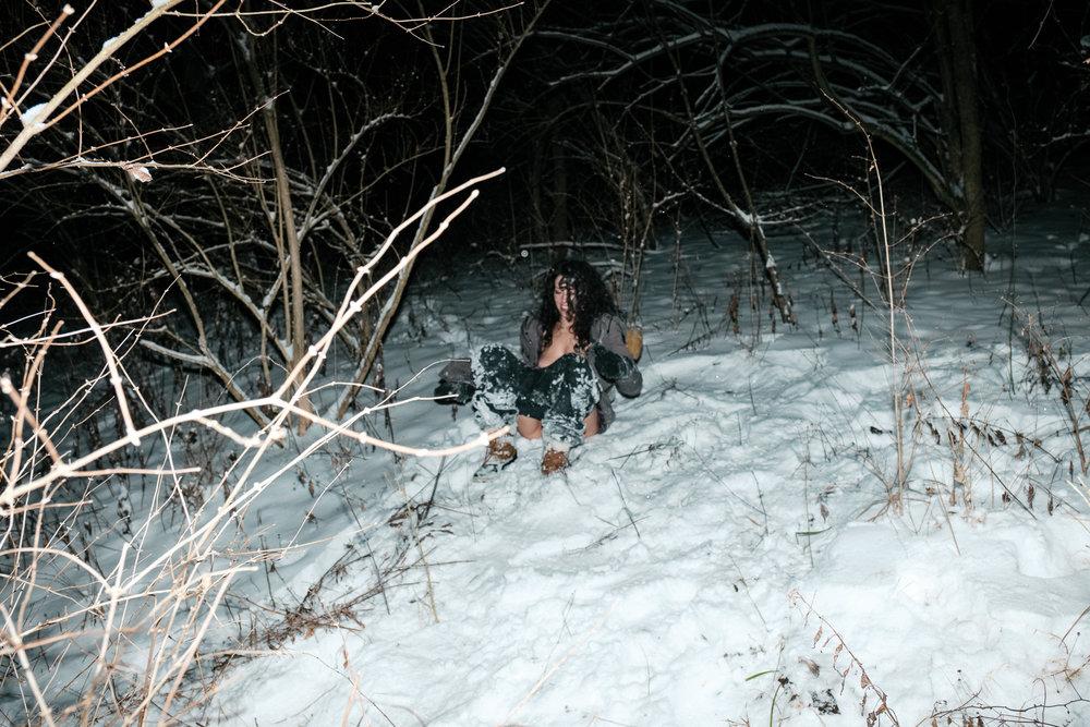 20180115-Hannah-woods-snow-X-T2-0229-Edit.jpg