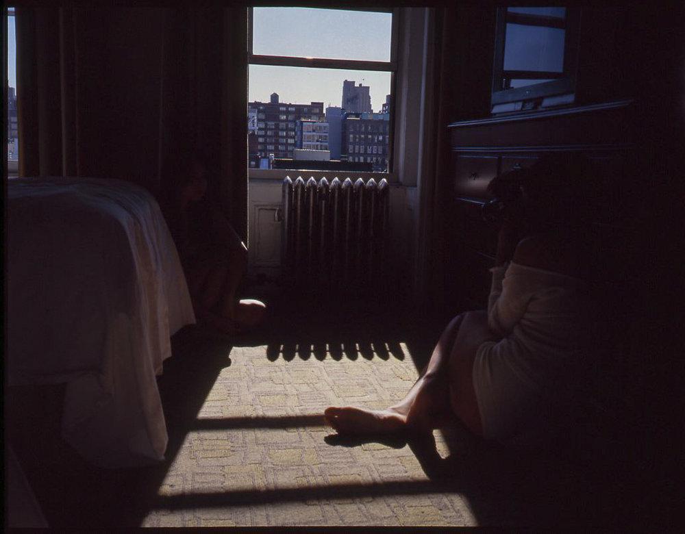 20110222-valya-nix-bailey-gtrimble-hotel-chelsea-portrait-10.jpg