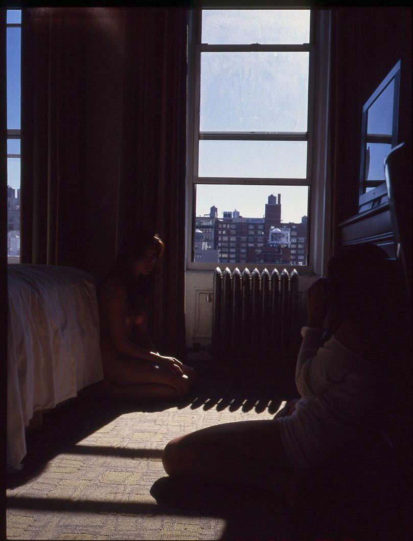 20110222-valya-nix-bailey-gtrimble-hotel-chelsea-portrait-11.jpg