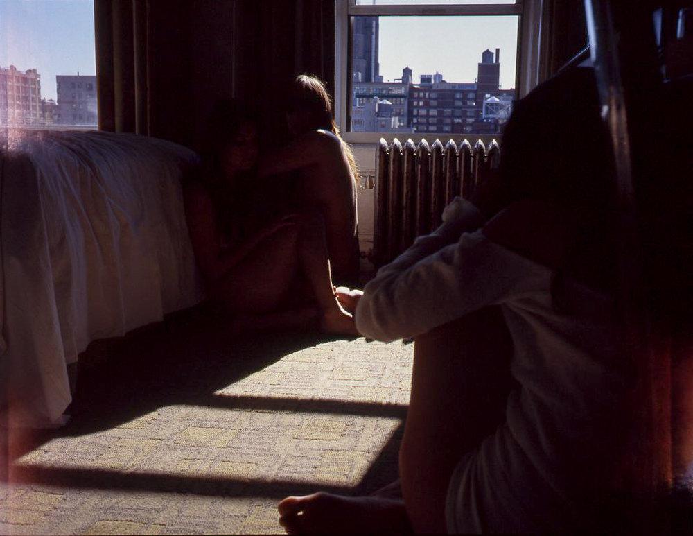 20110222-valya-nix-bailey-gtrimble-hotel-chelsea-portrait-14.jpg