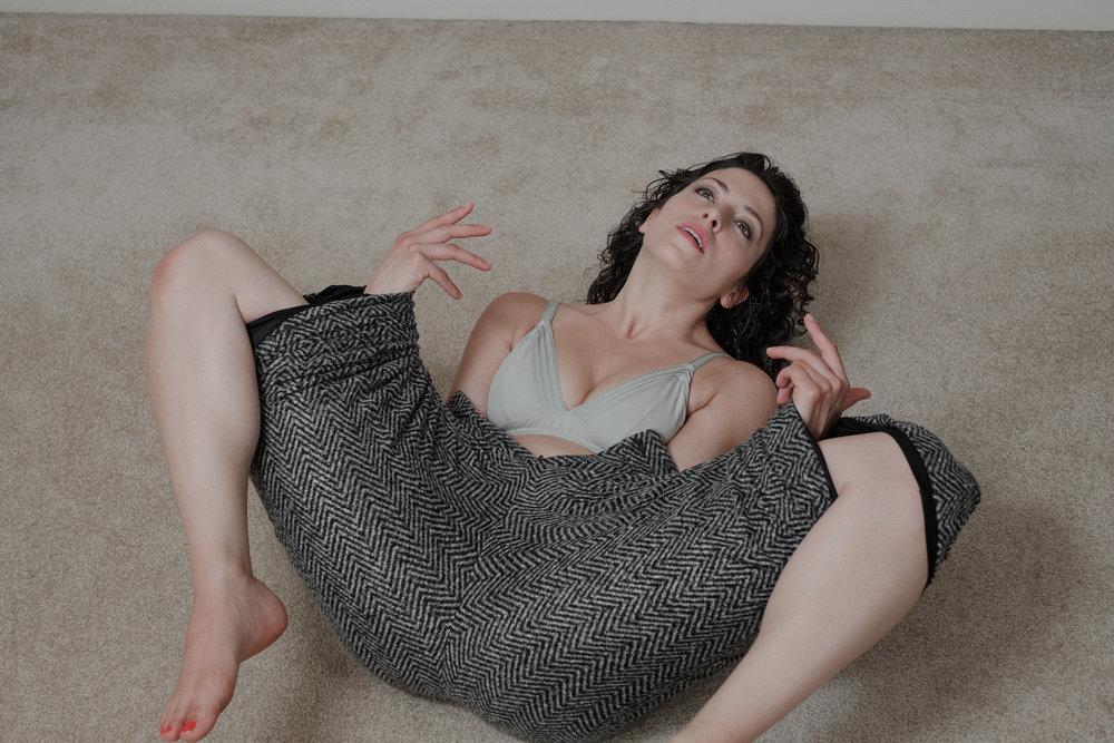 20180714-Hannah-outfits-X-T2-0293-Edit.jpg