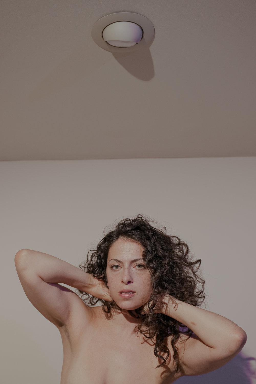 20180816-Hannah-plaid-shorts-X-T2-0088-Edit.jpg