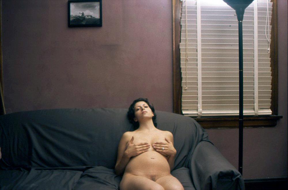 GTrimble-slide-portrait-Hannah-2004-fall-3.jpg