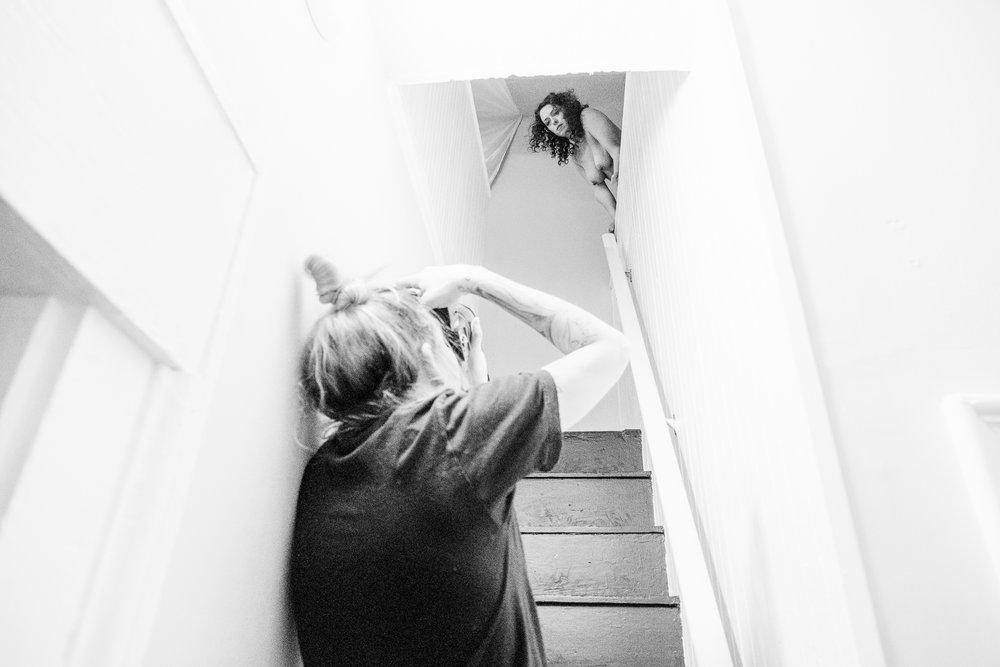 20181128-Brandi-Hannah-apartment-X-T2-0015-Edit.jpg