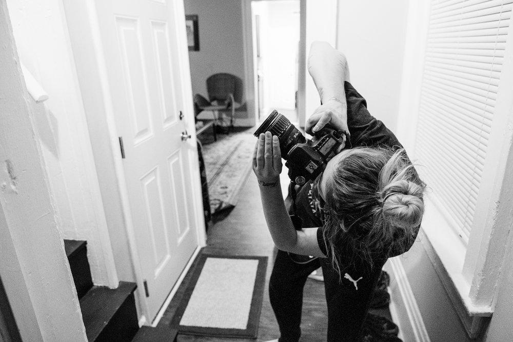 20181128-Brandi-Hannah-apartment-X-T2-0064-Edit.jpg