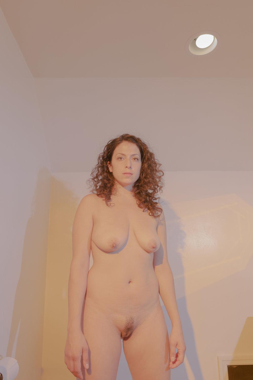 20180904-Hannah-bathroom-yellow-red-X-T2-0068-Edit.jpg