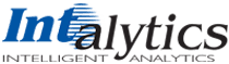 intalytics-logo.png