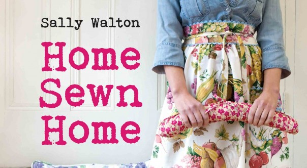 home-sewn-home-sally-walton
