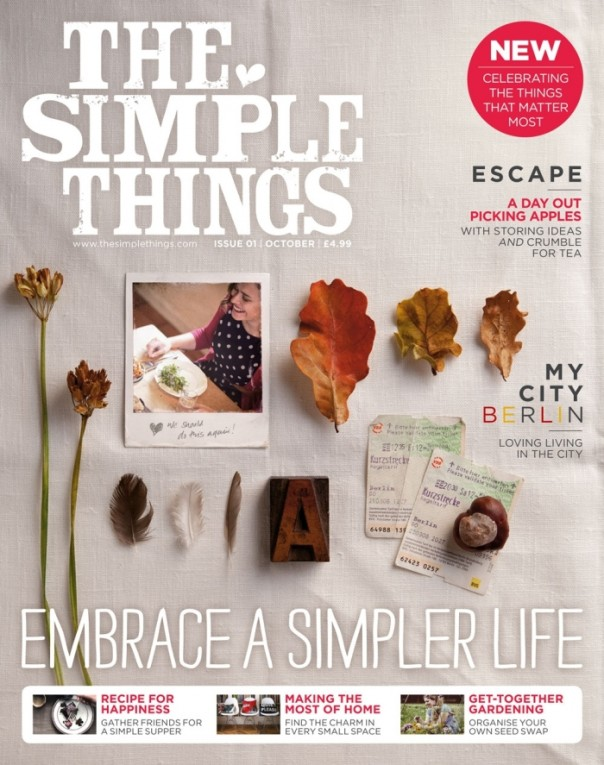 The-Simple-Things-launch-cover2