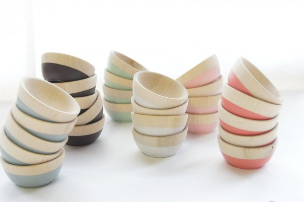 wind-and-willow-bowls2