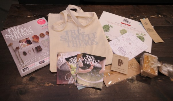 win-a-The-Simple-Things-goodie-bag