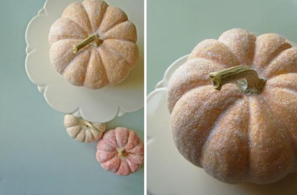 09-10 GlitteredPumpkins3