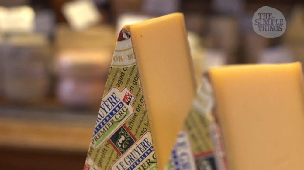 cheese-of-the-month