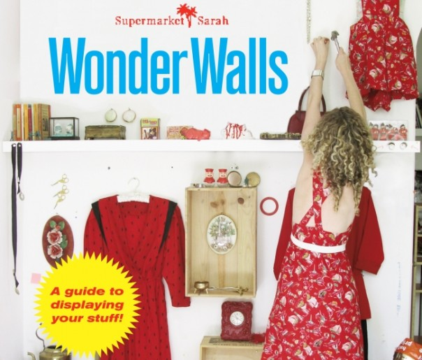 supermarket-sarah-wonder-walls2