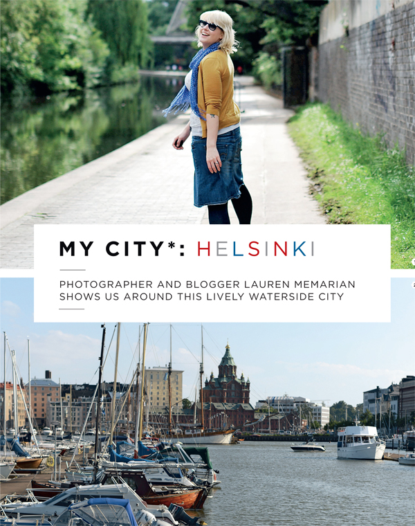 SIM10_my-city-helsinki
