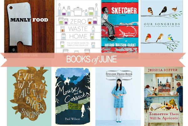 TST bookclub_June
