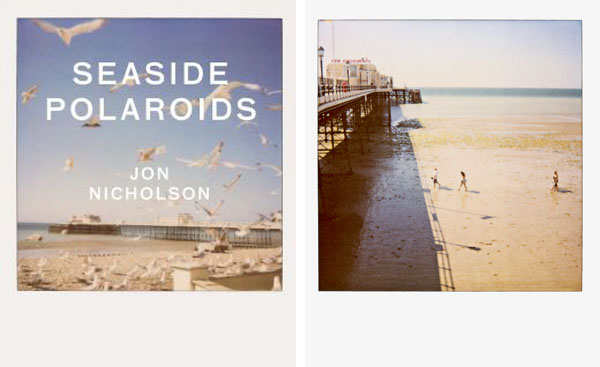 seaside polaroids 2