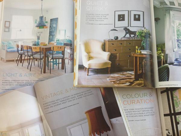 TST_interiors