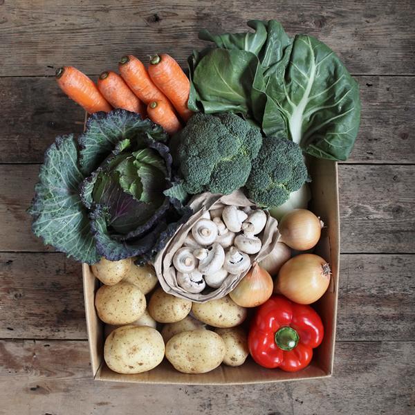 blog veg box1