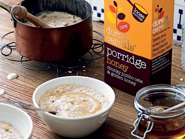 dorset_cereals
