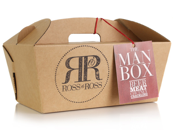 Man-box-just-box