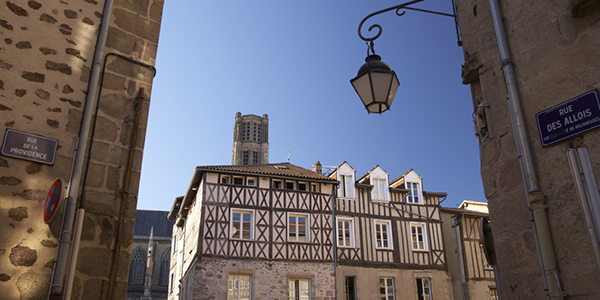 limoges_x1