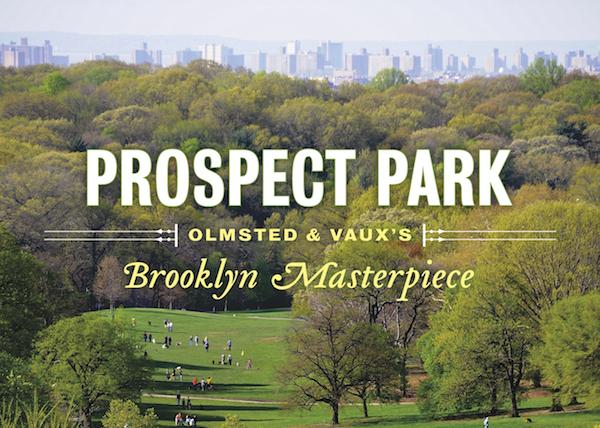 2013-08-22-ProspectParkCover