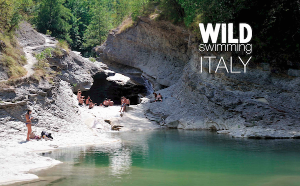 Wild_Swimming_Italy